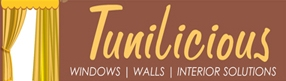 Tunilicious